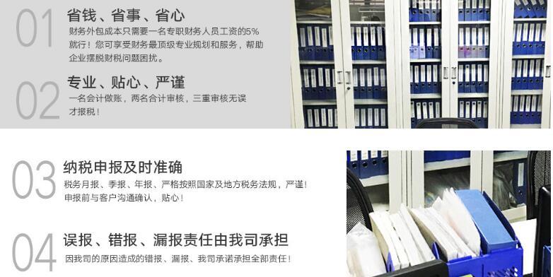 深圳外资公司注册时间