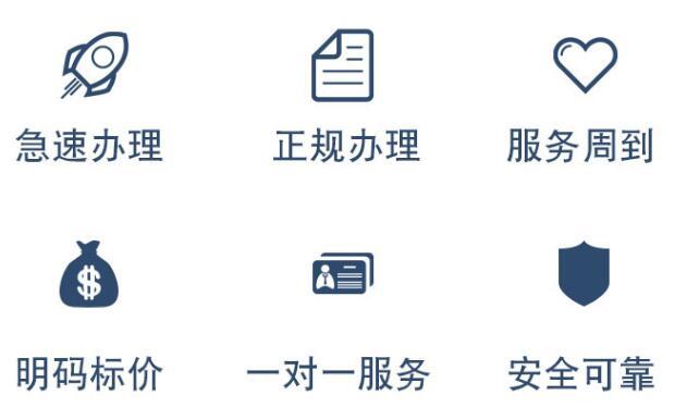 深圳注册公司需要多少钱
