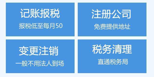 【】深圳企业财务,企业所得税计算公式