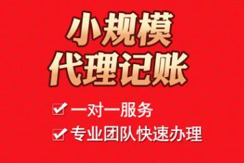 【】深圳财务公司,一般纳税人辅导期