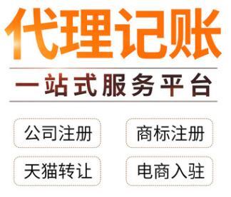【】深圳企业代理记帐,小规模纳税人所得税申报表