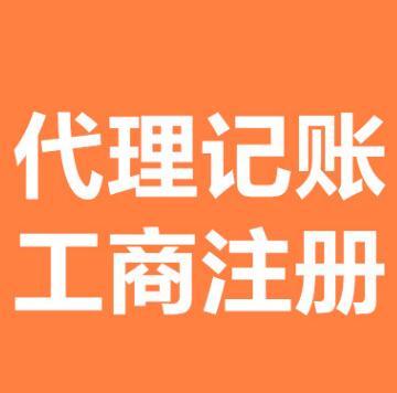 【】深圳工商局企业年检,财务报表审计